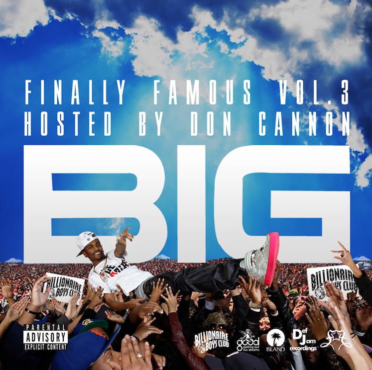 big sean finally famous album download. ig sean finally famous