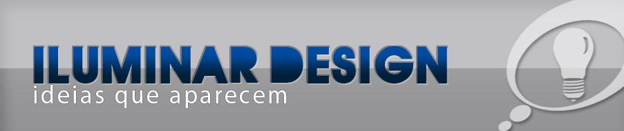 Iluminar Wander Design