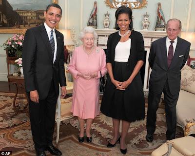 Obama+meets+Queen+1.jpg