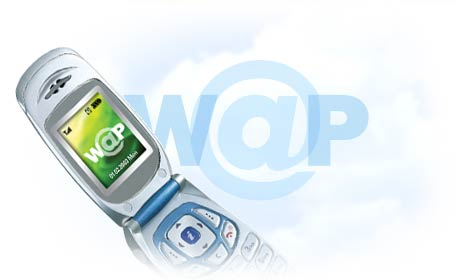 wap download