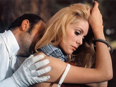 scene erotiche di film numero prostitute