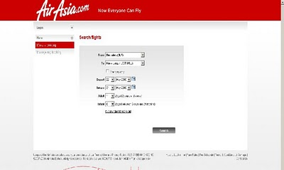 airasia management info system Management information systems (mis)  how to make an air asia online booking  gift vouchers are vouchers given airasia party in case of interruption .