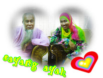 always love u dad