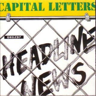 CAPITAL LETTERS. dans CAPITAL LETTERS Capital_Letters-Headline_News