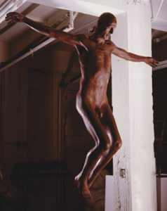 Cosimo Cavallaro - My Sweet Lord (2007)