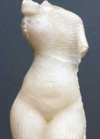 The Amarna Princess