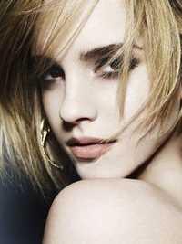 Emma Watson Hair E50 Hot young latino twinks fucking hard in a hot gay video