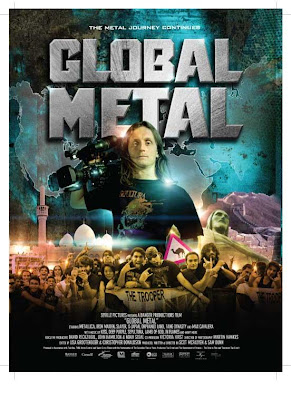 Global Metal