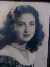 Mi bella madre a los 20