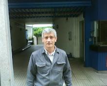 Juan el arreglador
