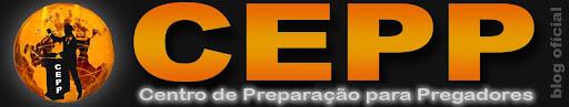 CEPP-Centro de Preparação para Pregadores