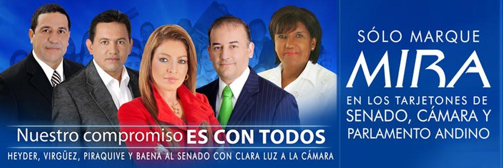 Clara Luz Hurtado