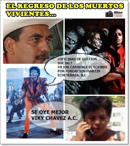 El malacate celebran la apertura de oficina de gesti n for Oficina xestion de multas concello de santiago