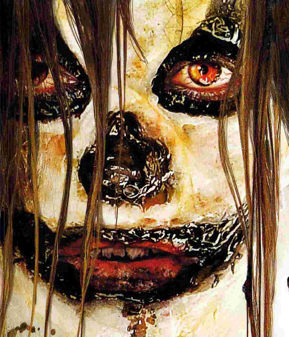 no click in the clown!!!!!