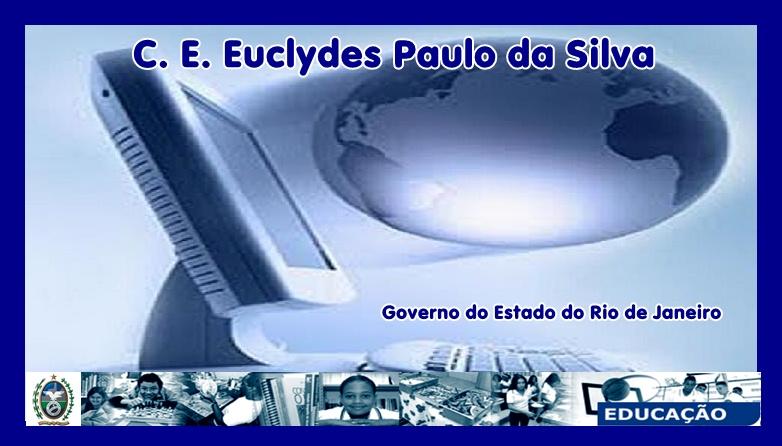 C.E.Euclydes Paulo da Silva