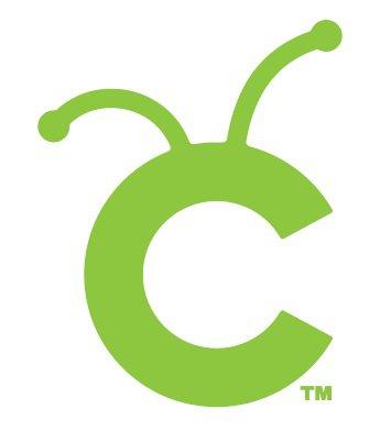 Cricut Home Page