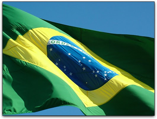 W Dog Brasil A Voz do Brasil...