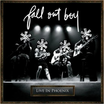 Quel Concert d'un autre artiste ? [1]   Fall_Out_Boy_-_Live_in_Phoenix