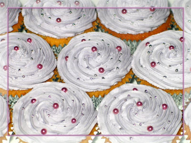 Cessnock Wedding Cakes
