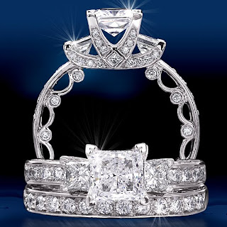 Engagement Rings, Diamond Engagement Rings, Loose Diamonds, Diamond Rings, Wedding Rings, Diamond Jewelry