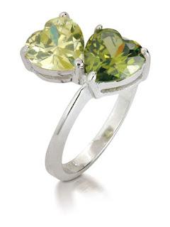 Rings and Wedding USA, Wedding Bands UK, Wedding Ring USA, Wedding Ring Ring UK