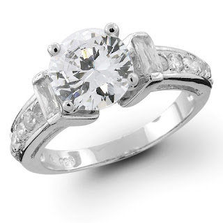 wedding rings kays, wedding rings jewelry, wedding rings tacori