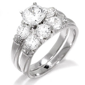 wedding ring sets for women, wedding ring sets for bride and groom, wedding ring sets under 500, wedding ring sets jared, wedding ring sets for him and her, wedding ring sets his and hers, wedding ring sets under 200