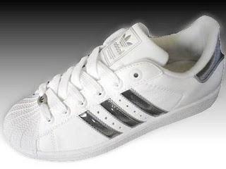 Adidas superstar ayakkabi modelleri