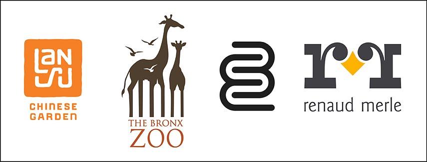bronx zoo logo wwwimgkidcom the image kid has it
