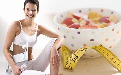trastornos de la conducta alimentaria tratamiento para el