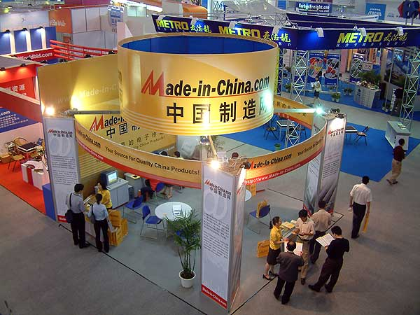 Exhibition Stand Furniture Hire : Exhibition stands