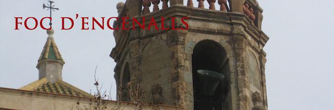 FOC D'ENCENALLS