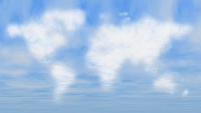 O céu – destino final dos justos