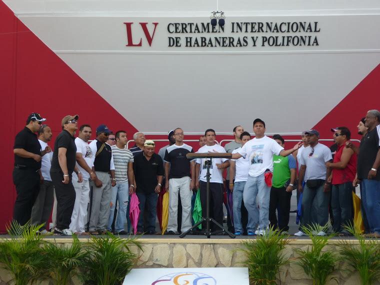 Torrevieja - España 2009