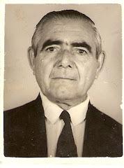 Raimundo Castelo da Silveira