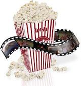 BONS FILMES: