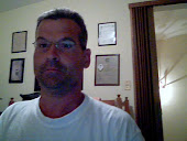 Guest BLOGGER Eddie Achtem - Calgary, AB