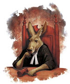 Kangaroo Court - California USA