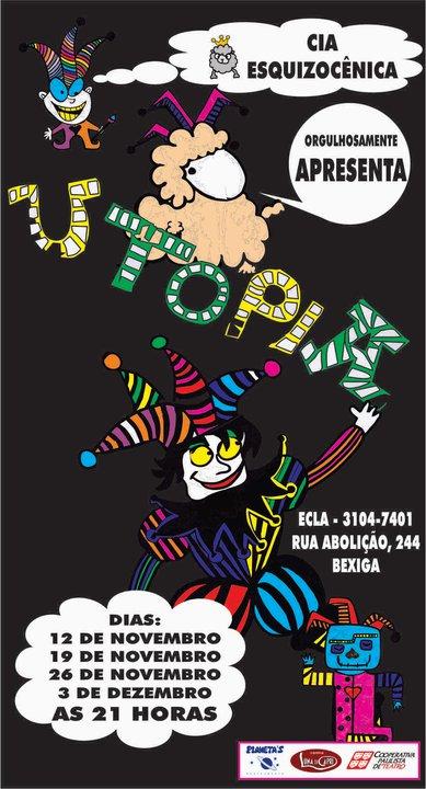Utopia - 2010