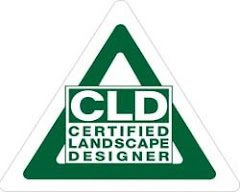 Choose a Certified Landscape Designer
