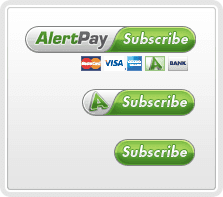 AlertPay subscription button