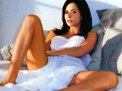 brooke burke sex pic