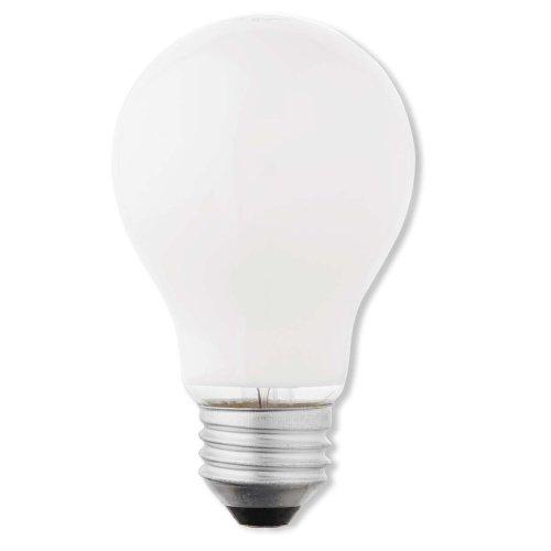 [light-bulb-regular.jpg]