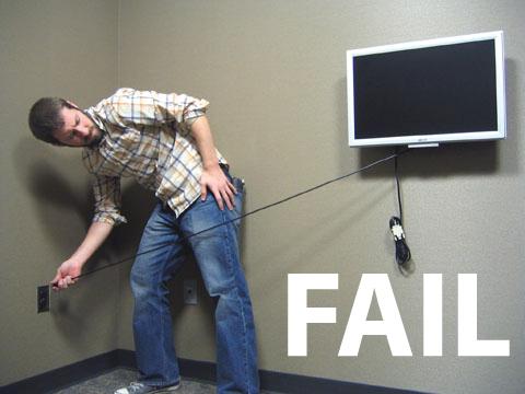 Imagenes Fail Fail0105