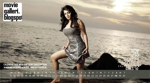 [Southscope+Calendar+Girls+-+2010_21.jpg]