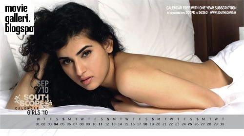 [Southscope+Calendar+Girls+-+2010_17.jpg]