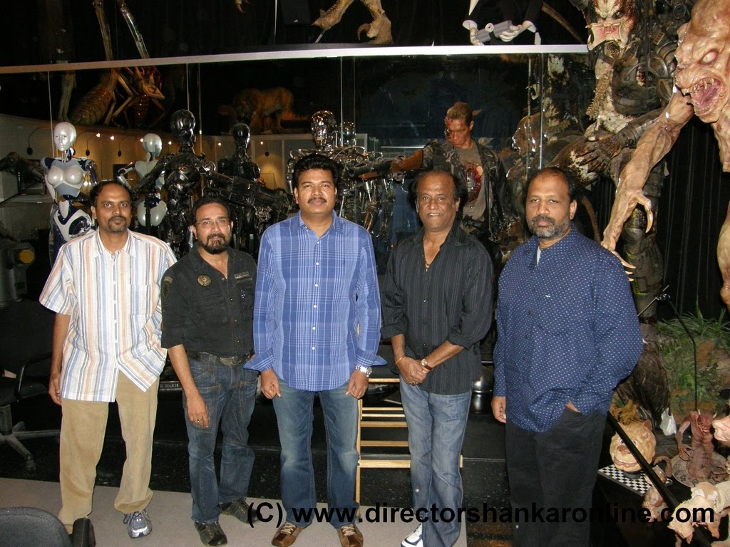 [Srinivas+Mohan(Vfx),+Sabu+Cyril(Art+director),+Shankar(Director),+Rajini+Sir(Lead+Actor).jpg]