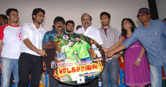 [Padakasalai-Audio-Launch-Stills-120.jpg]