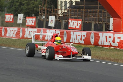Ajith Kumar Comeback For F1 Car Racing Tamil Cinema News