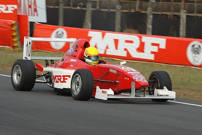 Ajith Kumar Comeback For F1 Car Racing Tamil Cinema News